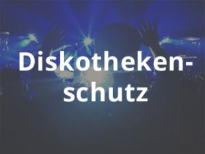 Diskothekenschutz Fulda